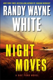 Cover of: Night Moves