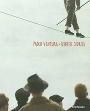 Cover of: Winter Stories