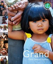 Cover of: Grand