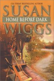 Image Result For Home Before Dark Susan Wiggs