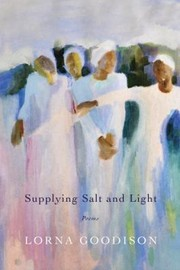 Cover of: Supplying Salt And Light