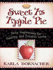 Cover of: Sweet As Apple Pie