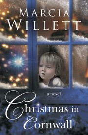 Cover of: Christmas In Cornwall