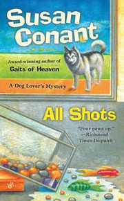 Cover of: All Shots