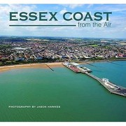 Cover of: Essex Coast from the Air