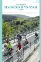 Cover of: The Ultimate Devon Coast To Coast Guide
