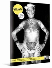 Cover of: Tattoo Special