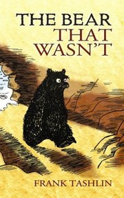 Cover of: The Bear That Wasnt