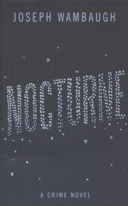 Cover of: Harbour Nocturne