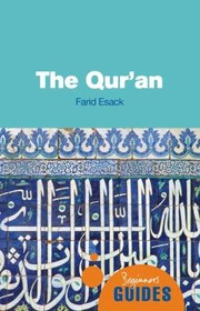 Cover of: The Quran
