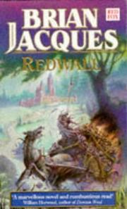 Redwall (Red Fox Older Fiction)