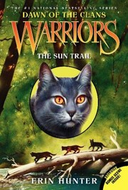 Cover of: Sun Trail