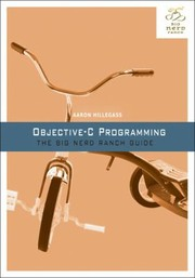 Cover of: ObjectiveC Programming