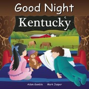 Cover of: Good Night Kentucky