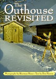 Cover of: The Outhouse Revisited