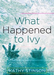 Cover of: What Happened To Ivy