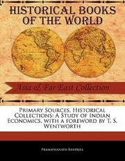 Cover of: Primary Sources Historical Collections