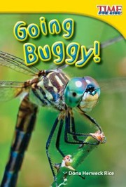 Cover of: Going Buggy |