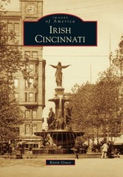 Cover of: Irish Cincinnati