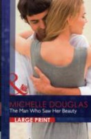 Cover of: The Man Who Saw Her Beauty
