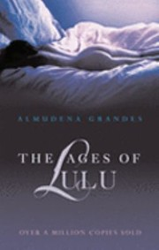 Cover of: The Ages Of Lulu