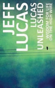 Cover of: Lucas Unleashed