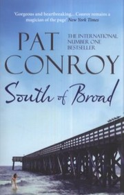 Cover of: South Of Broad