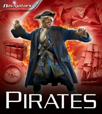 Pirates by