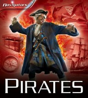 Cover of: Pirates |