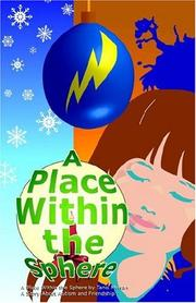 Cover of: A Place Within the Sphere