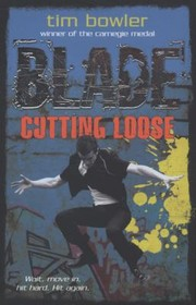 Cover of: Cutting Loose
