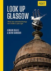 Cover of: Look Up Glasgow