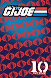 Cover of: Classic Gi Joe