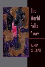 Cover of: The World Falls Away
