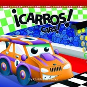 Cover of: Carros Cars
