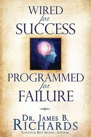 Cover of: Wired for Success Programmed for Failure