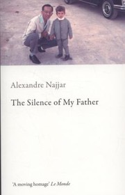 Cover of: The Silence Of My Father