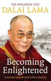 Cover of: Becoming Enlightened
