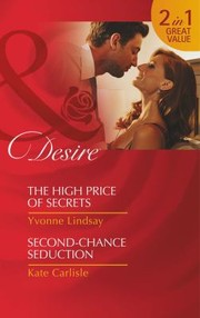 Cover of: The High Price Of Secrets