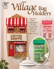 Cover of: Village Bag Holders