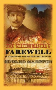 Cover of: The Stationmasters Farewell