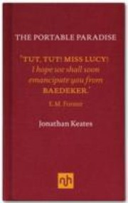 Cover of: The Portable Paradise