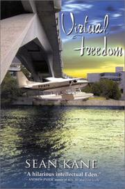 Cover of: Virtual freedom