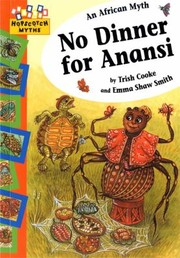 Cover of: No Dinner For Anansi