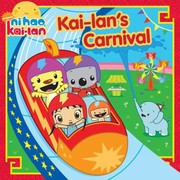 Cover of: Kailans Carnival