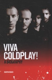 Cover of: Viva Coldplay A Biography