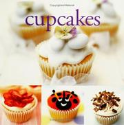 Cover of: Cupcakes | Joanna Farrow