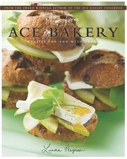 Cover of: More from ACE Bakery | Linda Haynes