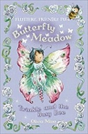 Cover of: Twinkle and the Busy Bee