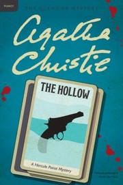 Cover of: The Hollow A Hercule Poirot Mystery